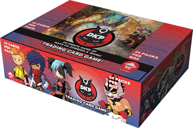 Booster-Box.png