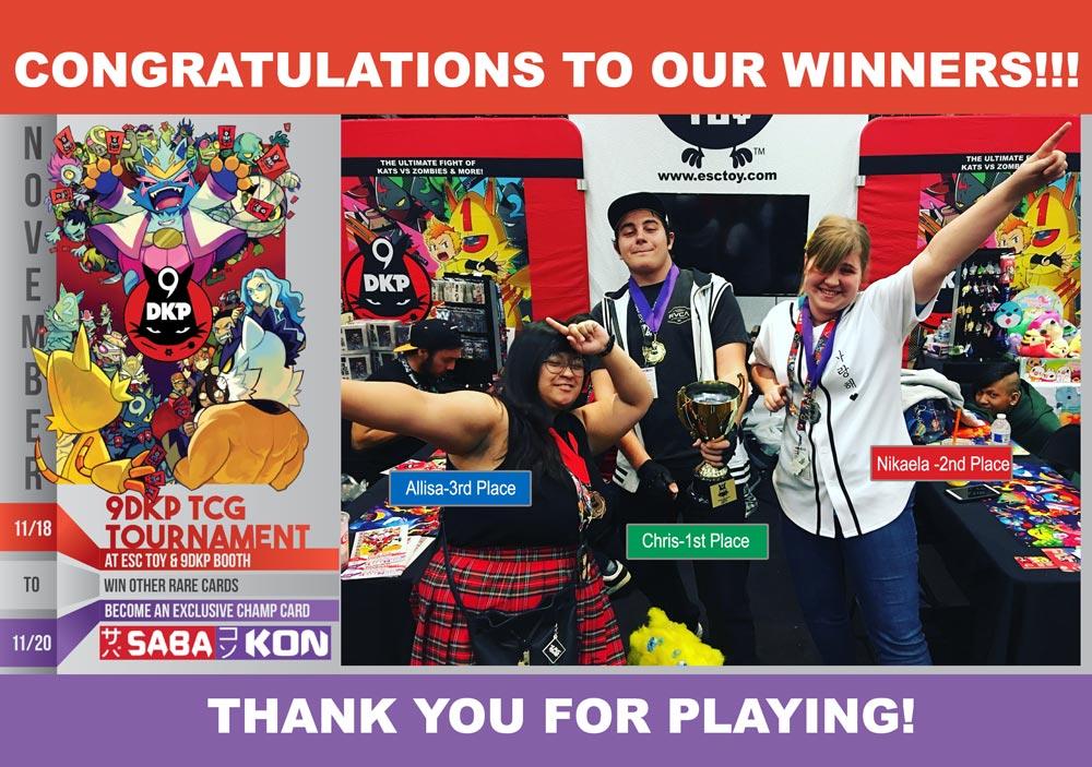 9DKP-sabakon-winners-lg.jpg
