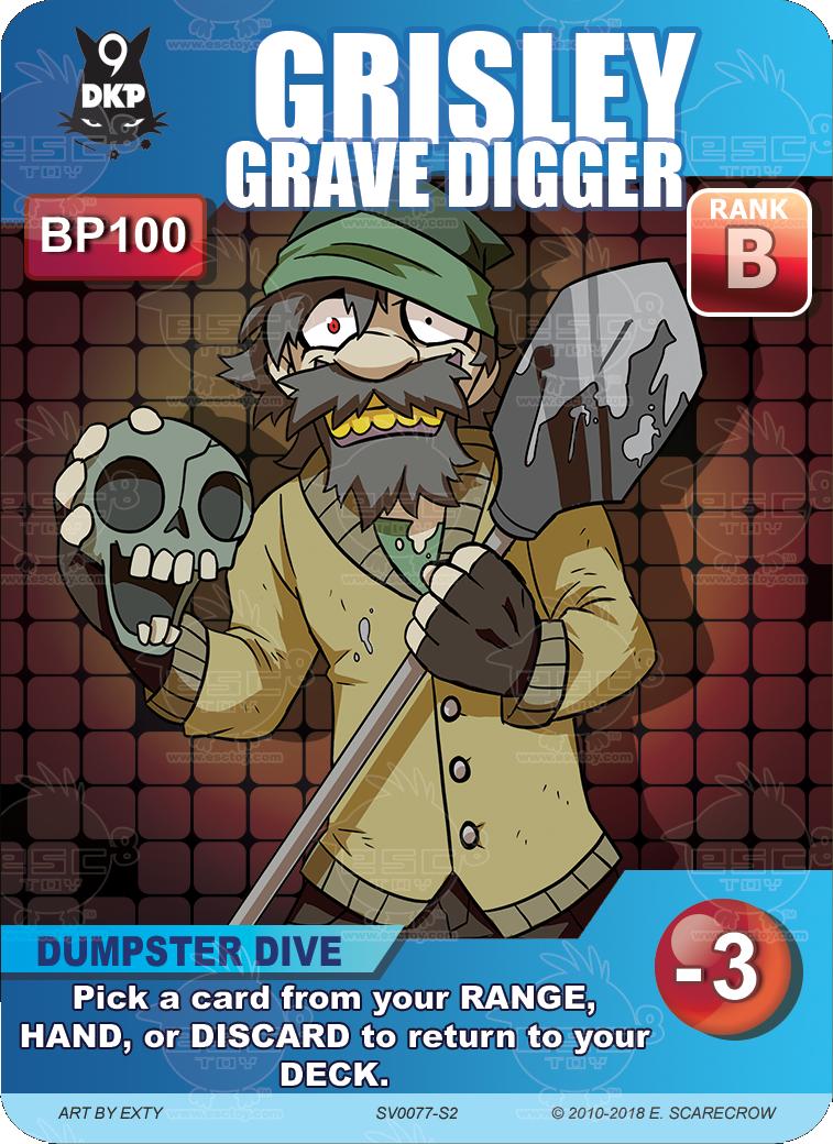 Survivor_GRAVE DIGGER GRISLEY.png