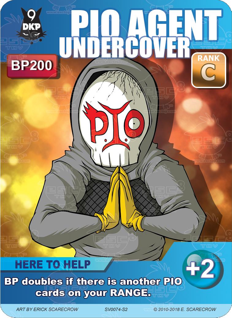 Survivor_P.I.O.png