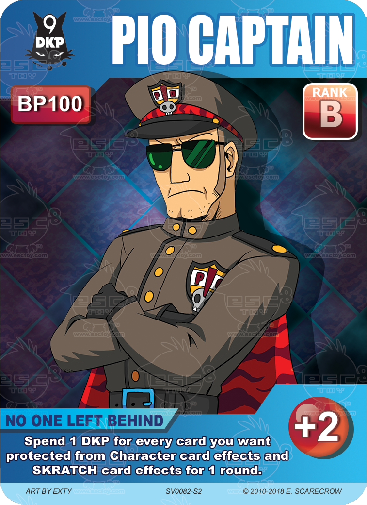 Survivor_PIO CAPTAIN.png