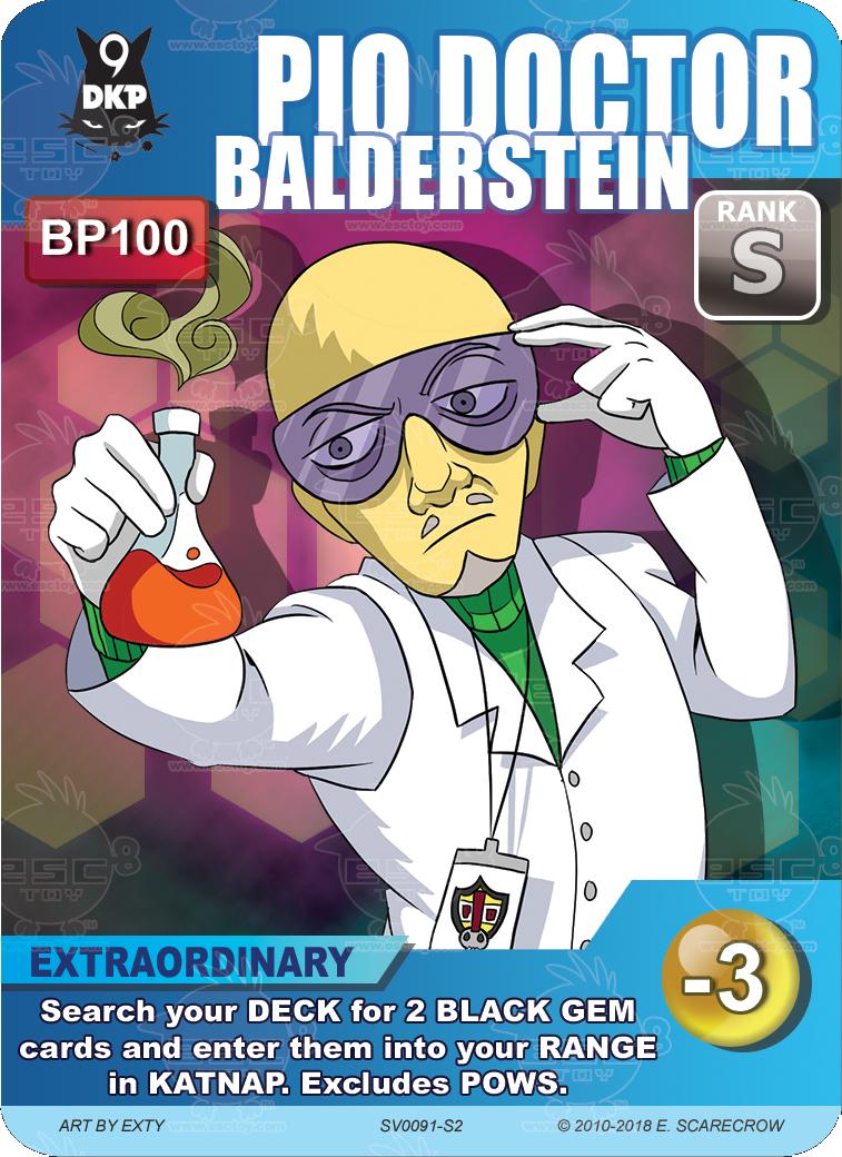 Survivor_PIO Dr. Balderstein.png