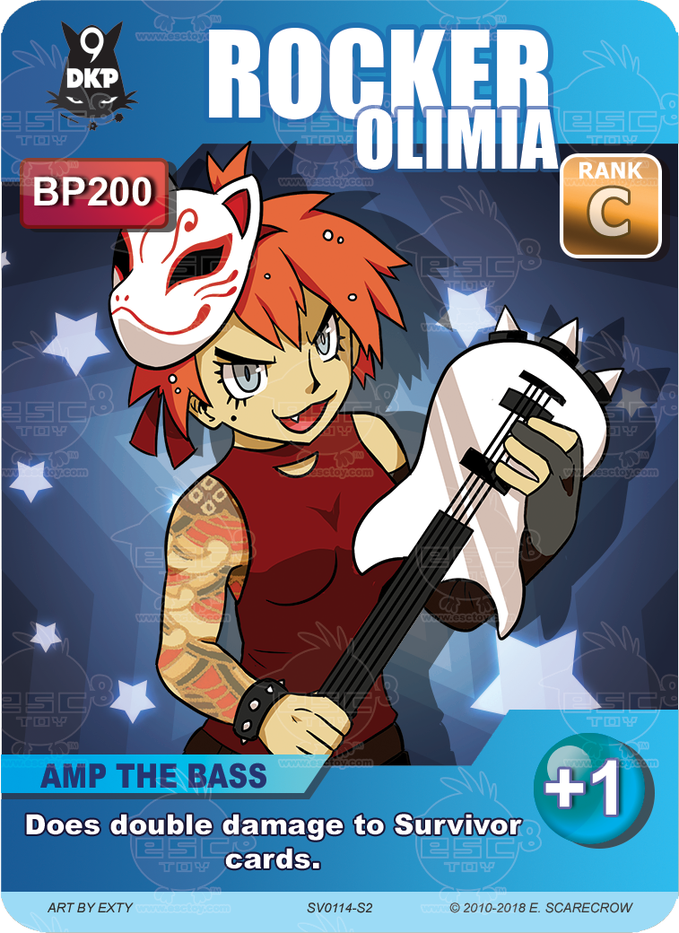 Survivor_Rocker OLIMIA.png
