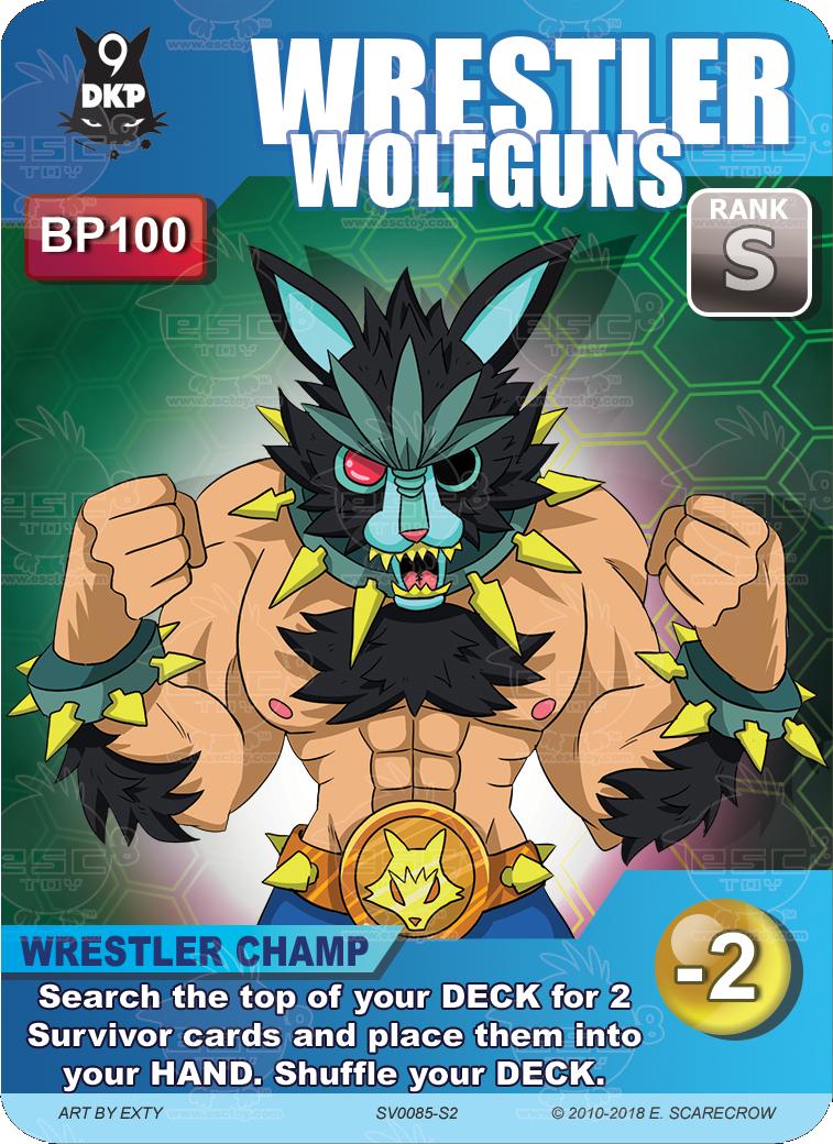 Survivor_Wrestler Wolfguns.png
