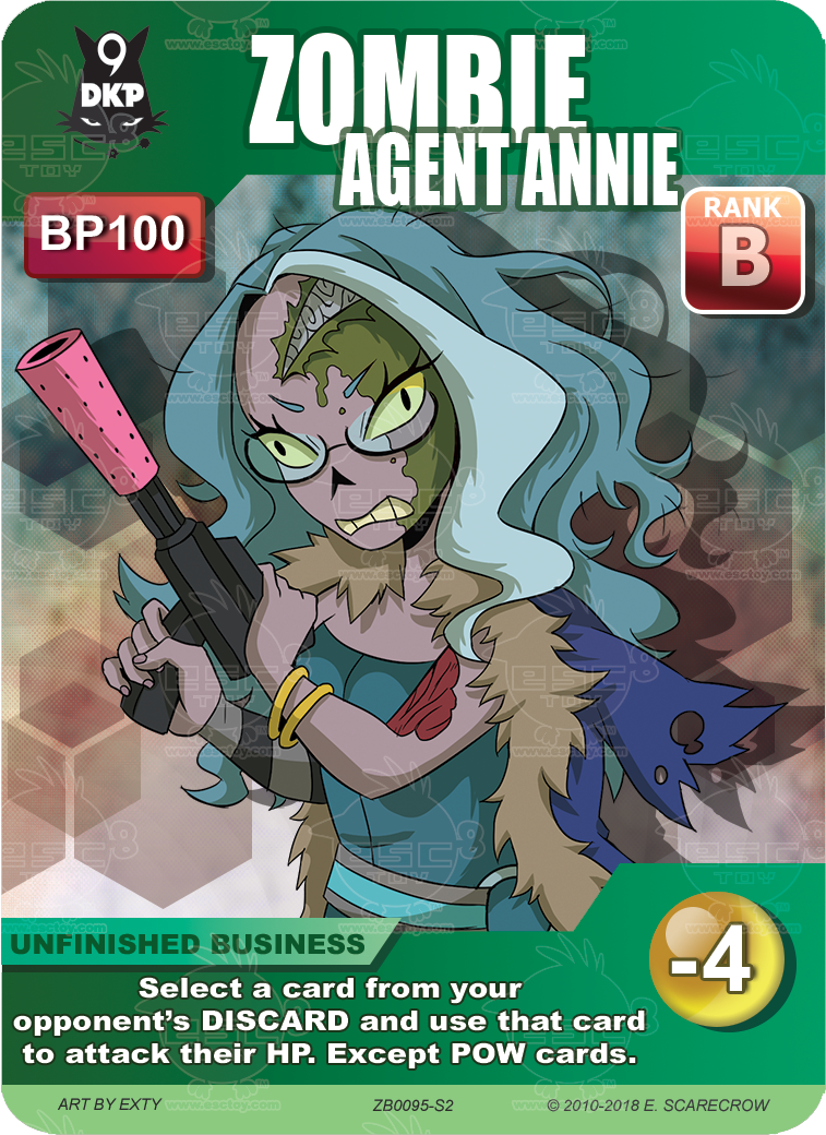 Zombie_Annie-79.png