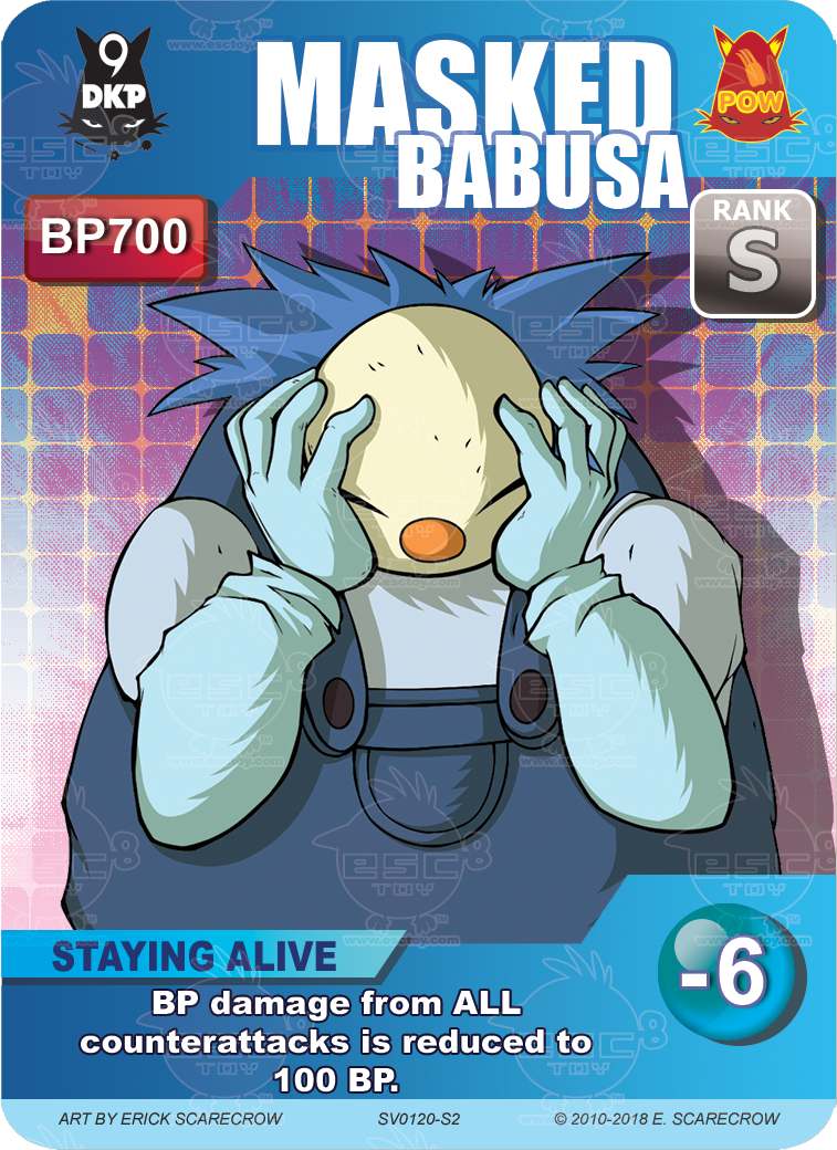 Survivor_Masked Barbusa.png