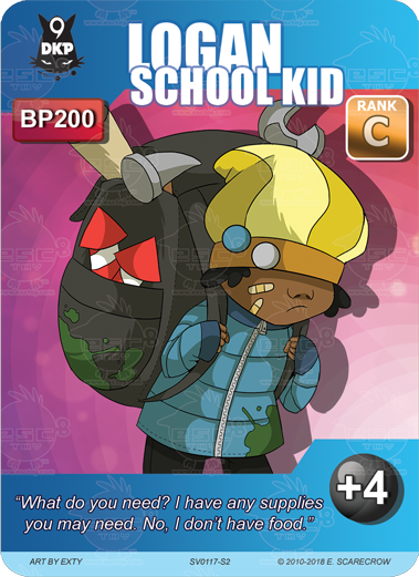 Survivor_Logan-School-Kid.png