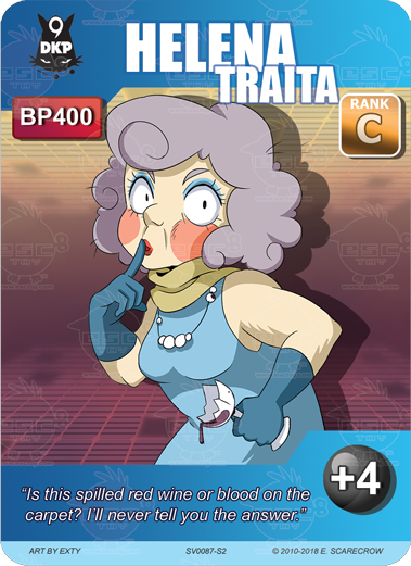 Survivor_Helena-Traita.png