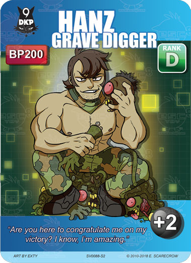 Survivor_GRAVEDIGGER-HANZ.png