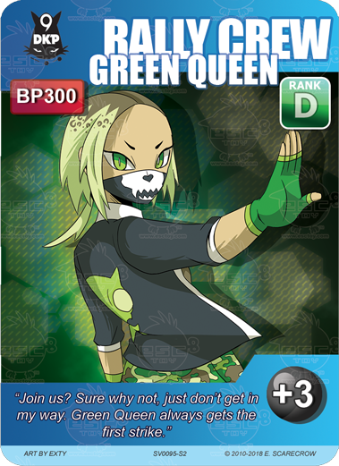 Survivor_Gangster-green-queen.png