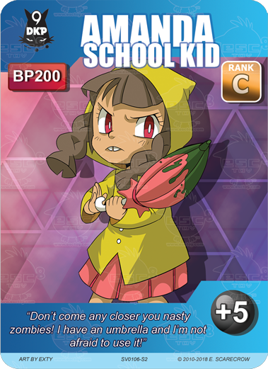Survivor_amanda-school-kid.png