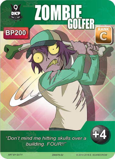 Zombie_Golfer.png