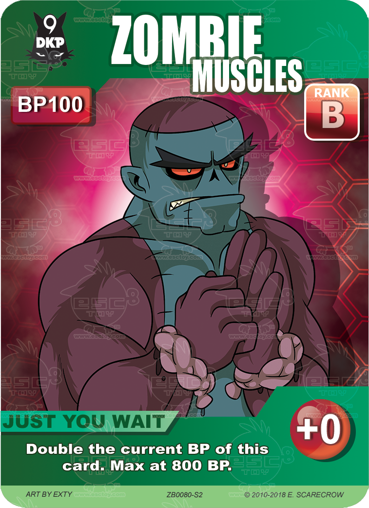 Zombie_Muscles-80.png