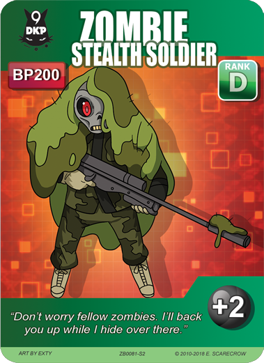 Zombie_stealth-soldier.png