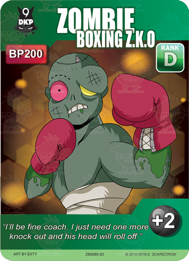 Zombie_boxing-Z.K.png