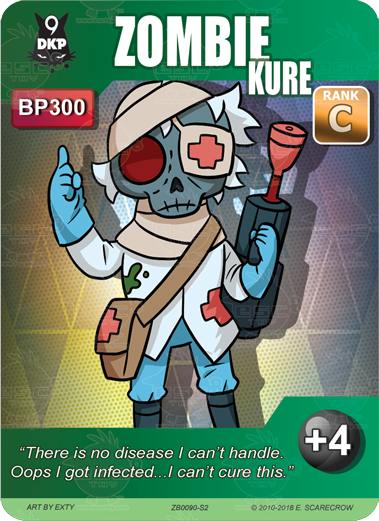 Zombie_Nurse.png