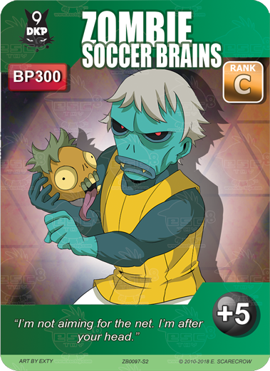 Zombie_soccer-brains.png