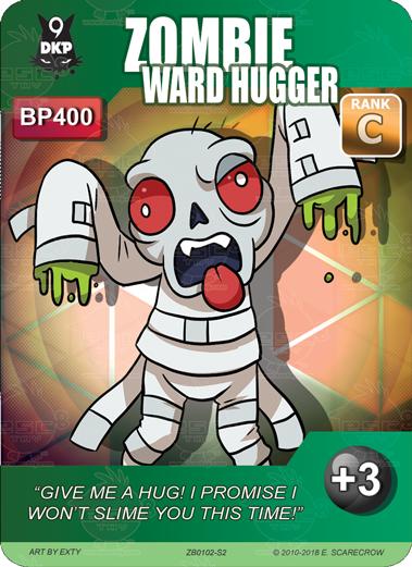 Zombie_WARD-HUGGER.png