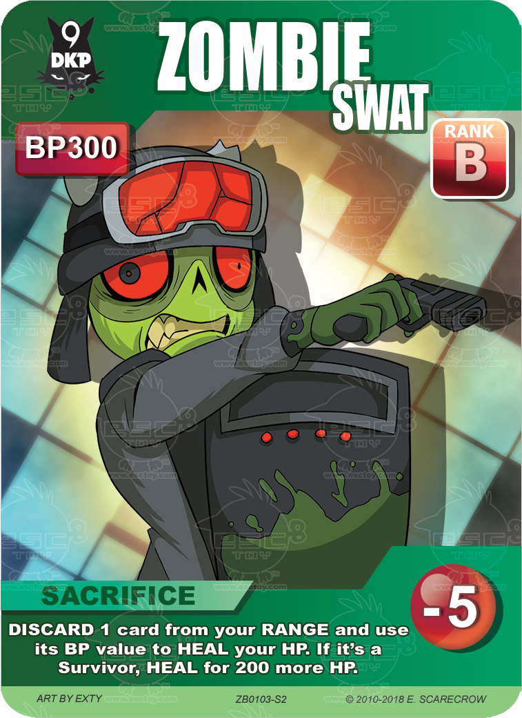 Zombie_SWAT.png