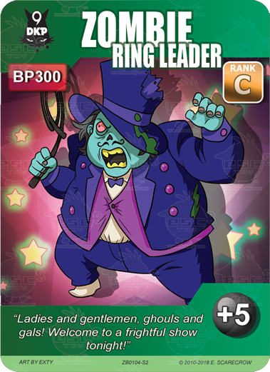 Zombie_Ring-Leader.png