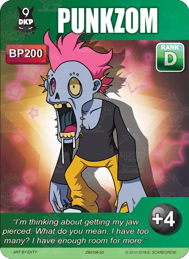 Zombie_Punkzom.png