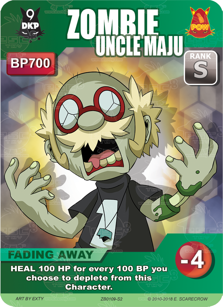 Zombie_UNCLE MAJU.png
