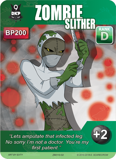 Zombie_Slither.png