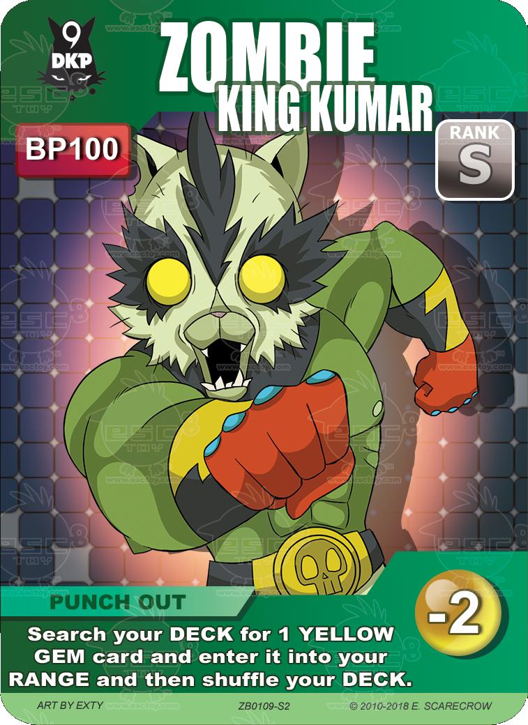 Zombie_KING KUMAR.png