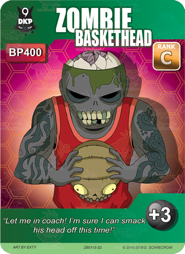 Zombie_Baskethead.png