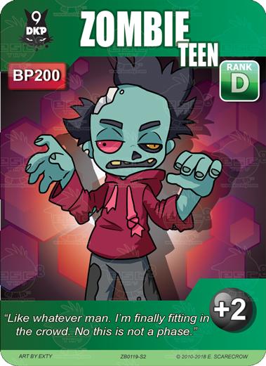 Zombie_teen.png