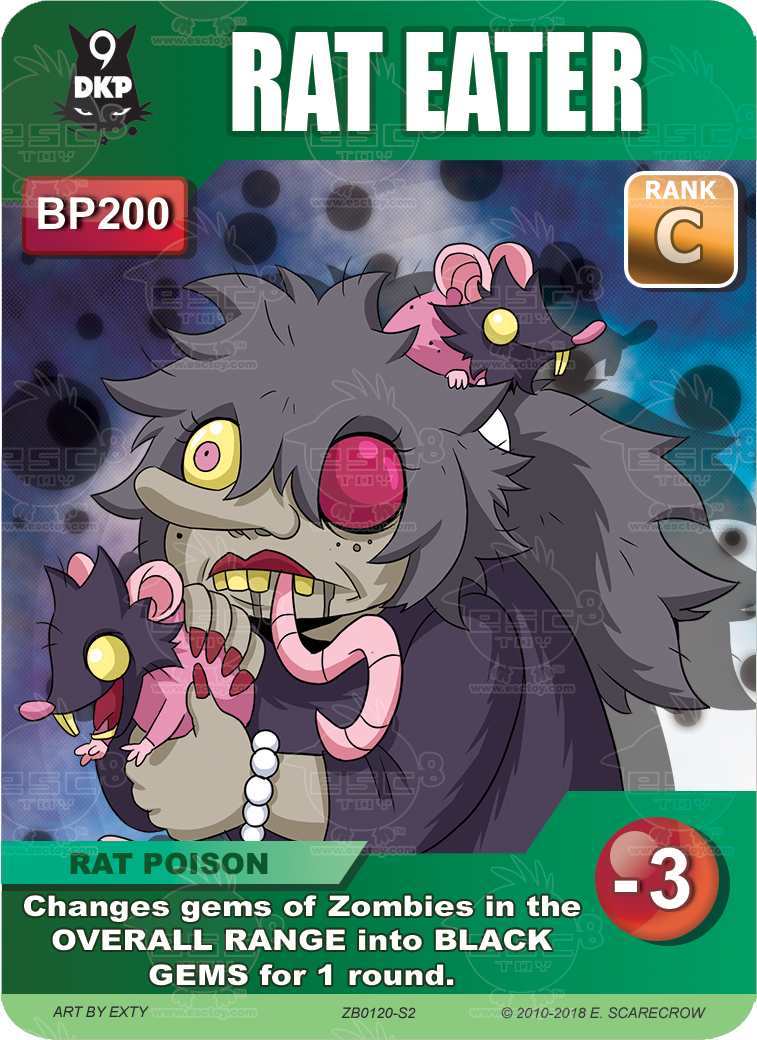 Zombie_RAT EATER.png