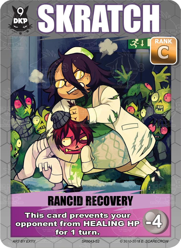 SK0043, Rancid Recovery.png