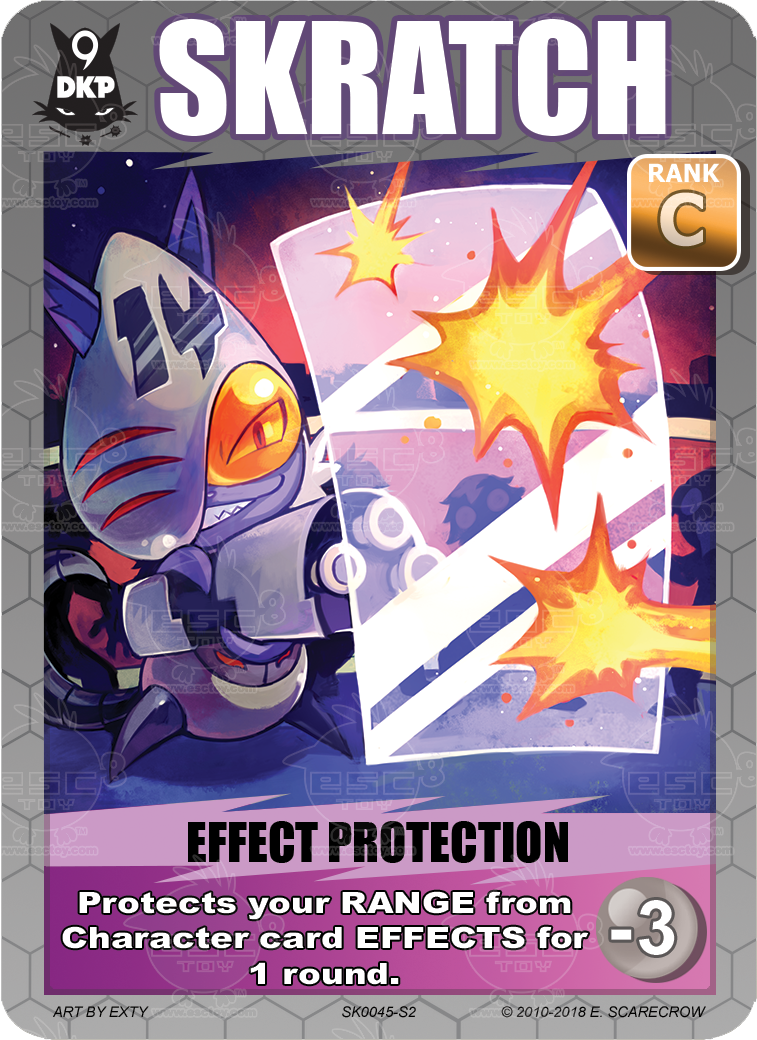 SK0045, Effect Protection.png