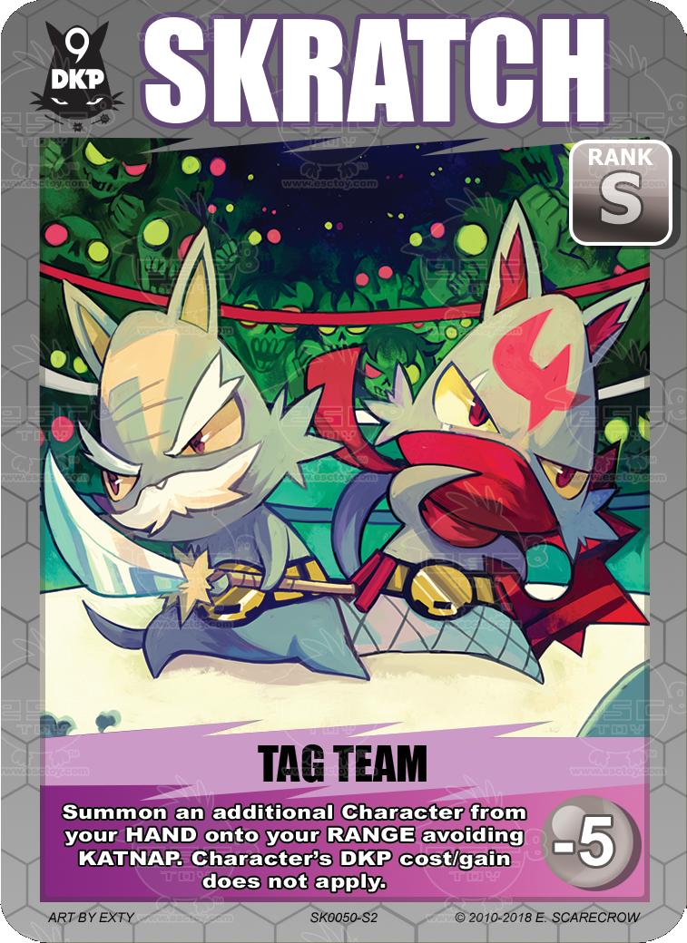 SK0050, Tag Team.png
