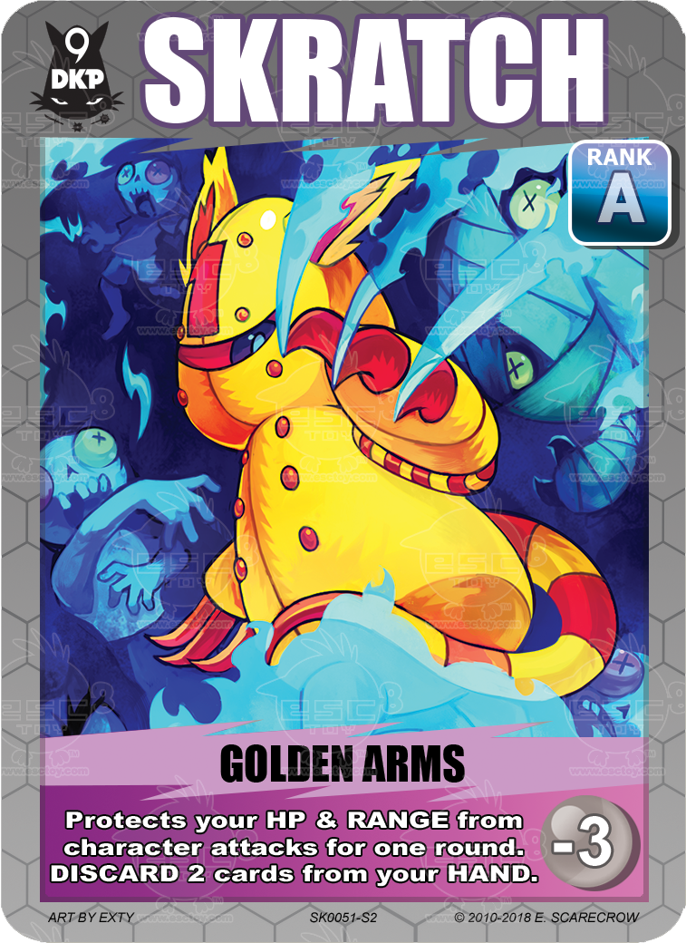 SK0051, Golden Arms.png