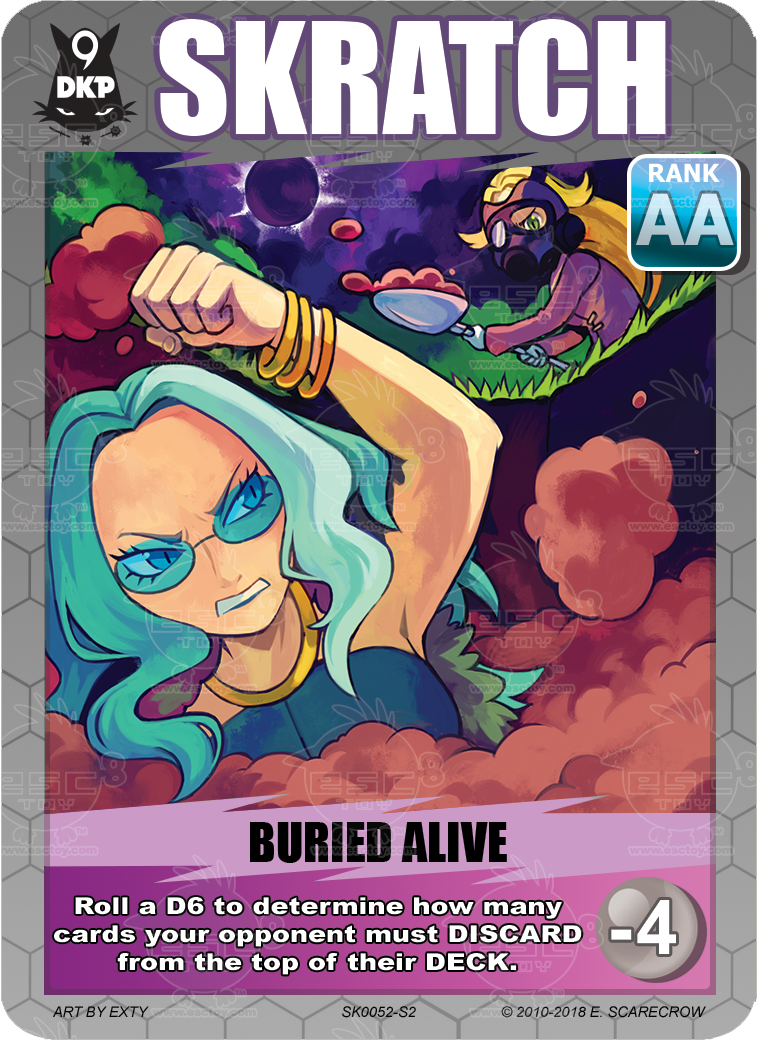 SK0052, Buried Alive.png
