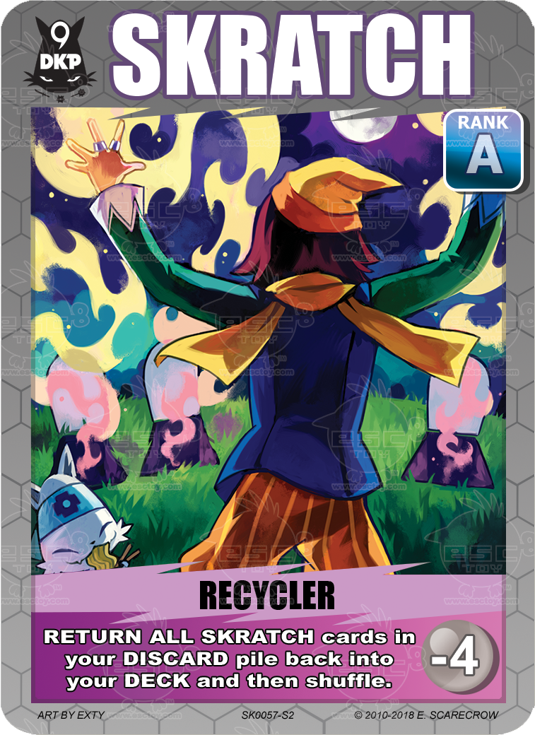 SK0057, Recycler.png