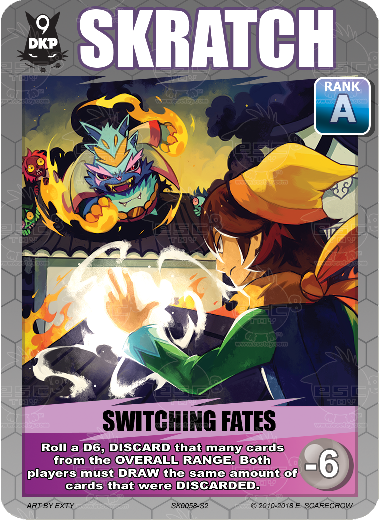 SK0058, Switching Fates.png