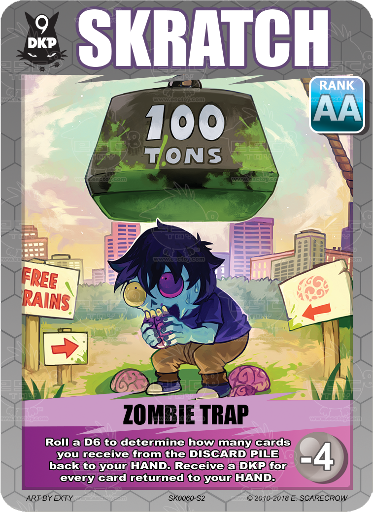 SK0060, Zombie Trap.png