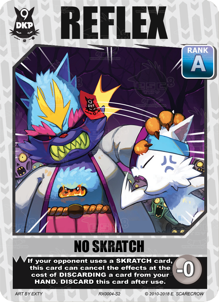 RX0004, No Skratch.png