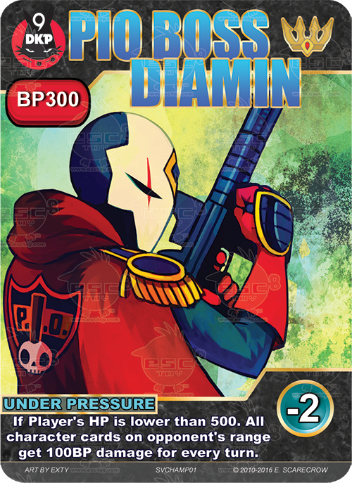 SVCHAMP01 PIO BOSS DIAMIN.png