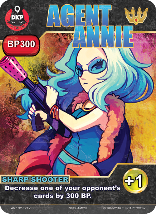 SVCHAMP02 AGENT ANNIE.png
