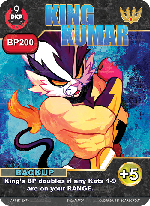 SVCHAMP04 KING KUMAR.png