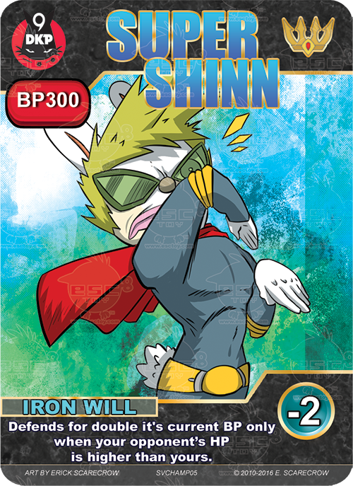 SVCHAMP05 SUPER SHINN.png