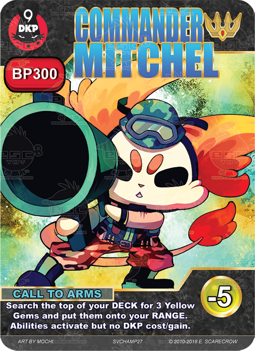SVCHAMP27 COMMANDER MITCHEL.png