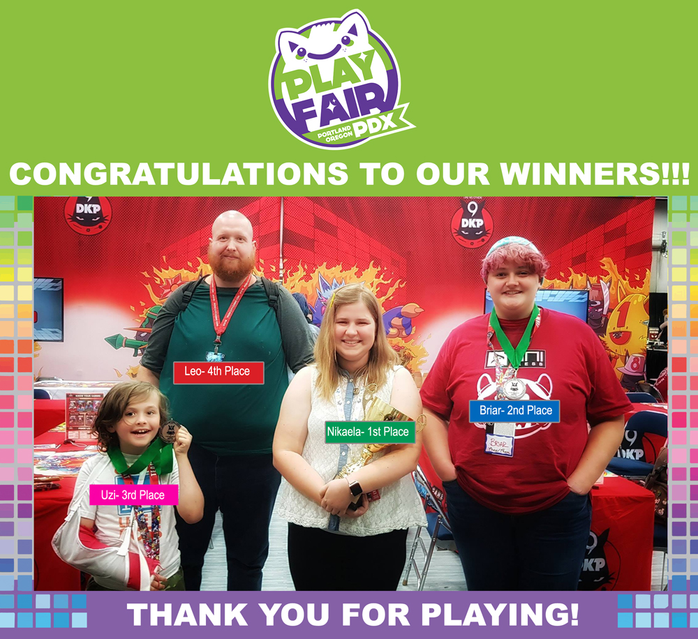 9DKP-playfair-2018-winners-lg.jpg