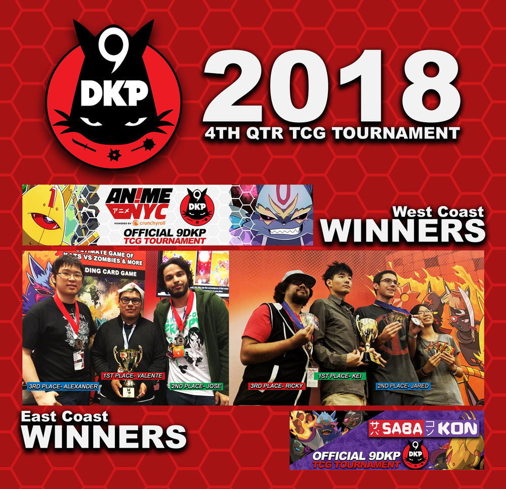 9DKP 2018 Winners east and west.jpg