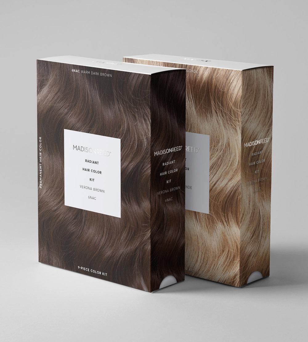 POW-MR-Packaging-02.jpg