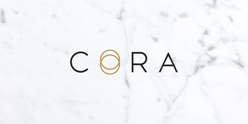 CR—Logo.jpg