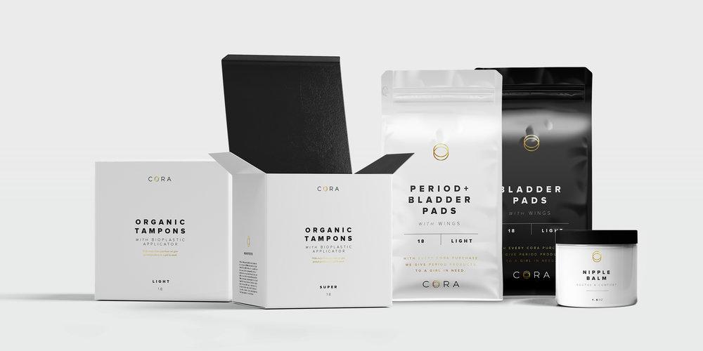 CR—Packaging-02.jpg